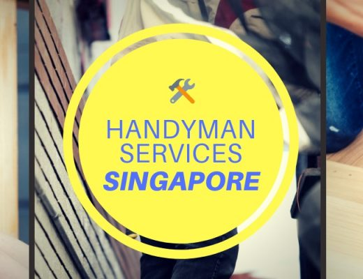 The 12 Best Handyman Services Singapore