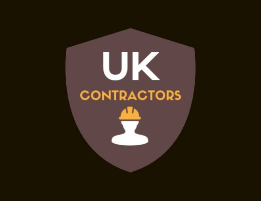 The 12 Best Contractors in the UK Perfect For Any Project