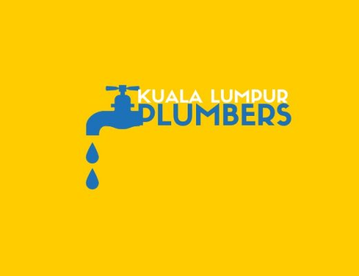 The 8 Best Plumbers in Kuala Lumpur to Unclog Any Situation