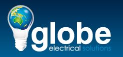 Globe Electrical Solutions - Best Electricians In Brisbane