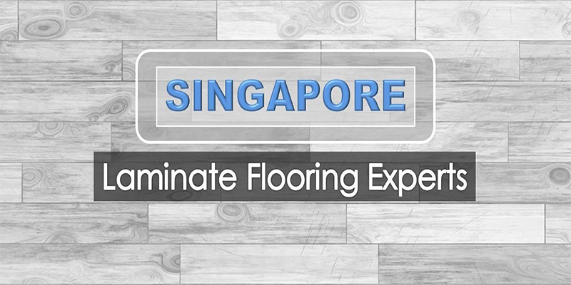 The 11 Best Laminate Flooring Services In Singapore 2020
