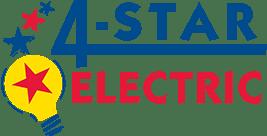 4-Star Electric Ltd.'s Logo