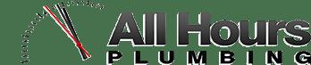 All Hours Plumbing, Inc's Logo