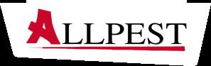 Allpest's Logo