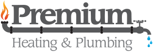 Premium Heating and Plumbing's Logo
