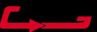 Toronto Wiring's Logo