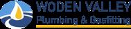 Woden Valley Plumbing & Gasfitting's Logo