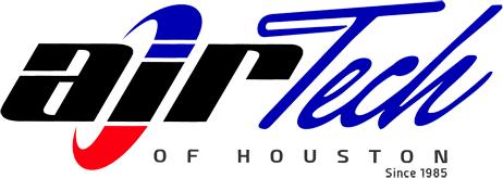 Air Tech of Houston's Logo