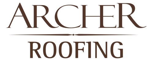 Archer Roofing & Repairs' Logo