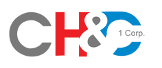 Chicago Heating & Cooling 1 Corp.'s Logo