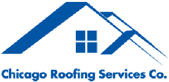 Chicago Roofing Services Inc's Logo