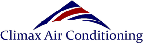 Climax Air Conditioning's Logo