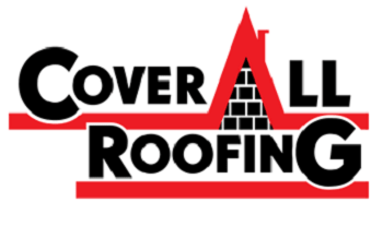 Coverall Roofing's Logo