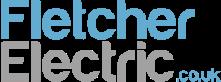 Fletcher Electric's Logo