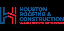 Houston Roofing & Construction's Logo