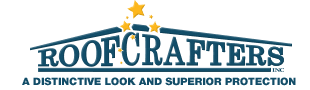 RoofCrafters, Inc.'s Logo