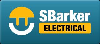 S Barker Electrical Ltd's Logo