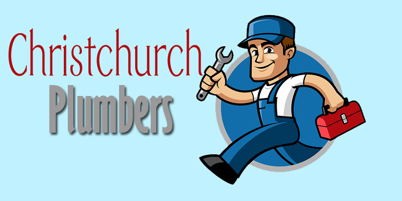 Best Plumbers Christchurch