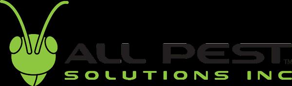 All Pest Solutions, Inc's Logo
