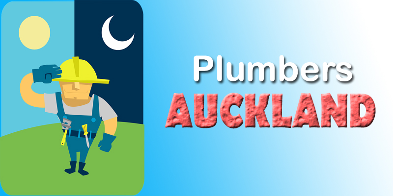 Best Plumbers Auckland