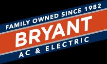Bryant Electric Service's Logo