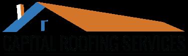 Capital Roofing Services Edinburgh's Logo