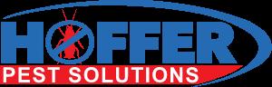 Hoffer Pest Solutions' Logo