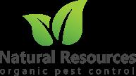 Natural Resources Pest Control Miami's Logo