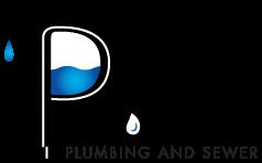 Proline Plumbing & Sewer's Logo