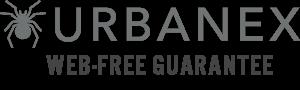 Urbanex Pest Control's Logo