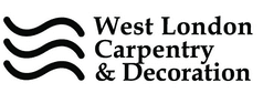West London Carpentry & Decoration's Logo