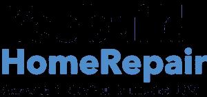 Yeobuild HomeRepair's Logo