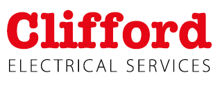 Clifford Electrical Services' Logo