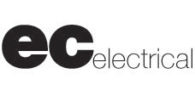 EC Electrical's Logo