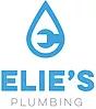 Elie's Plumbing's Logo