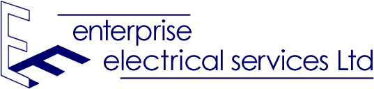 Enterprise Electrical Services Ltd's Logo
