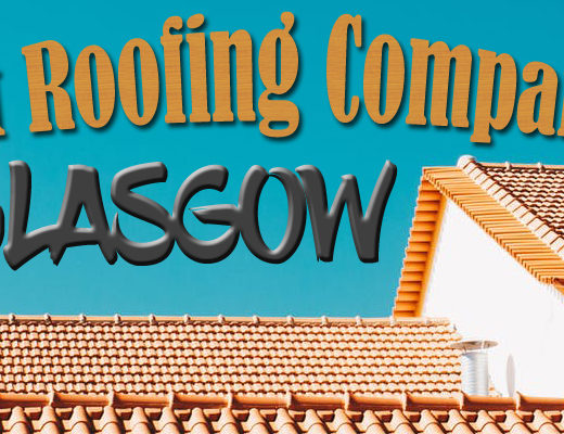 Best Roofing Companies Glasgow