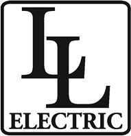Lawson & Lawson Electrical Services' Logo