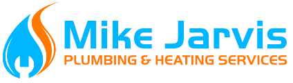 Mike Jarvis Plumbing & Heating Services' Logo