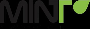 Mint Plumbing & Bathrooms Ltd's Logo
