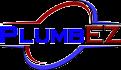 Plumb-EZ Spokane's Logo