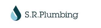 S.R. Plumbing's Logo