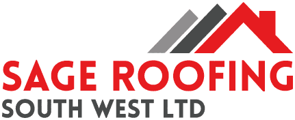 Sage Roofing South West's Logo