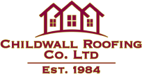 Childwall Roofing Company Ltd's Logo