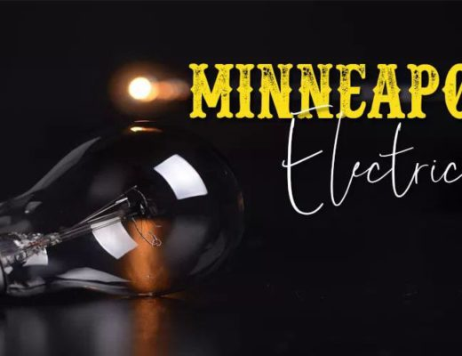 Best Electricians Minneapolis