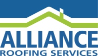 Alliance Roofing Services' Logo