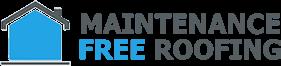 Maintenance Free Roofing Ltd's Logo