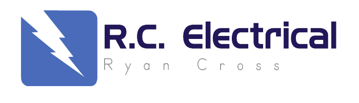 RC Electrical's Logo