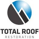 Total Roof Restoration's Logo
