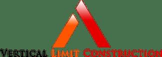 VLC Carpentry's Logo